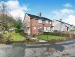Thumbnail to rent in Hazel Dene, Bishopbriggs, Glasgow