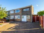 Thumbnail for sale in Gelding Close, Luton, Bedfordshire