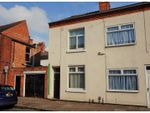 Thumbnail for sale in Browning Street, Leicester