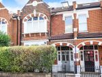 Thumbnail to rent in Fulham Palace Road, London