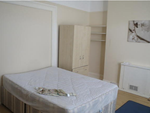 Thumbnail to rent in Hanover Street, Swansea