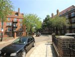 Thumbnail to rent in Rigg House, Tilson Gardens, London