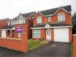 Thumbnail for sale in Telford Drive, St. Helens