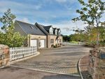 Thumbnail to rent in North Deeside Road, Peterculter, Aberdeenshire