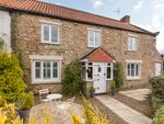 Thumbnail for sale in Beckside, Catterick, Richmond
