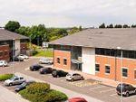 Thumbnail to rent in Glasshouse Business Park, Warrington Road, Wigan, Lancashire