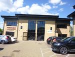 Thumbnail for sale in Unit 1B, Fenice Court, Phoenix Business Oark, St. Neots, Cambridgeshire