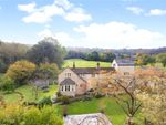 Thumbnail for sale in Sheepscombe, Stroud, Gloucestershire