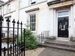 Thumbnail to rent in Viewfield Place, Stirling
