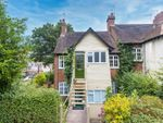 Thumbnail to rent in Ravenhurst Road, Harborne, Birmingham