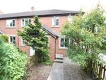 Thumbnail for sale in Hookstone Chase, Harrogate, North Yorkshire