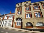 Thumbnail to rent in Eaglegate, East Hill, Colchester