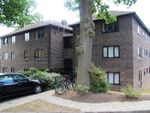 Thumbnail to rent in Calluna Court, Woking