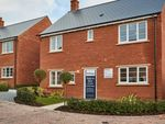 Thumbnail to rent in The Carrisbrooke, Southam Road, Banbury