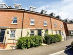 Thumbnail for sale in Summers Hill Drive, Papworth Everard, Cambridge
