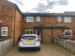 Thumbnail to rent in Ash Hill, Coulby Newham, Middlesbrough