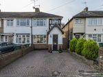Thumbnail for sale in Gaston Way, Shepperton