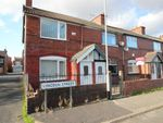Thumbnail for sale in Lincoln Street, Maltby, Rotherham, South Yorkshire, UK