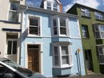Thumbnail for sale in Penmaesglas Road, Aberystwyth, Ceredigion