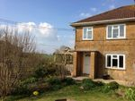 Thumbnail to rent in Grove Cottages, Castle Cary