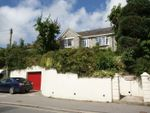 Thumbnail for sale in Stanley Terrace, Berrycoombe Road, Bodmin