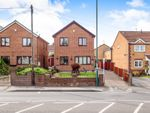 Thumbnail to rent in Cinderhill Road, Bulwell, Nottingham