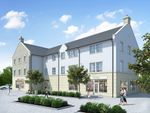 "Thumbnail to rent in ""Wellow Apartments - First Floor 2 Bed"" at Church Street, Radstock"