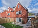 Thumbnail for sale in The Hadlow, Mayfield Place, Love Lane, Mayfield