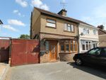 Thumbnail for sale in Beechwood Rise, Watford