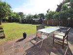 Thumbnail for sale in Sinclair Road, Chingford
