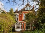 Thumbnail for sale in Cheam Road, Sutton