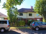 Thumbnail to rent in Greenway Crescent, Taunton