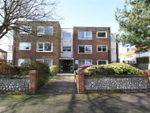 Thumbnail for sale in Wisley Court, West Avenue, Worthing