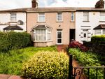 Thumbnail for sale in Clydesmuir Road, Splott, Cardiff