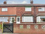 Thumbnail to rent in Kathleen Road, Hull