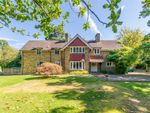 Thumbnail for sale in Carbone Hill, Northaw, Cuffley