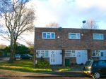 Thumbnail to rent in Redwood Close, Crawley