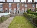 Thumbnail to rent in Dennington Lane, Crigglestone, Wakefield