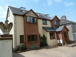 Thumbnail to rent in Dawlish Park Terrace, Exmouth