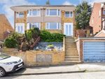 Thumbnail for sale in Carlton Crescent, Chatham, Kent