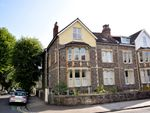 Thumbnail for sale in Redland Road, Bristol