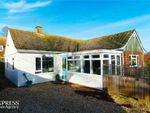 Thumbnail for sale in Fremington Road, Seaton, Devon