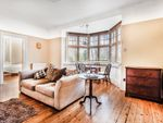 Thumbnail for sale in Normanton Road, South Croydon
