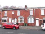 Thumbnail to rent in Tulketh Road, Preston