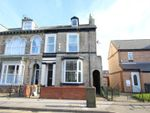 Thumbnail to rent in Coltman Street, Hull