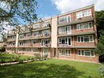 Thumbnail to rent in Woodville Gardens, Lovelace Road, Surbiton