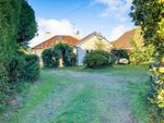 Thumbnail for sale in Ipswich Road, Brantham, Manningtree