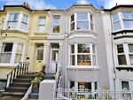 Thumbnail for sale in Hythe Road, Brighton, East Sussex