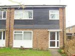 Thumbnail to rent in Hudson Road, Canterbury