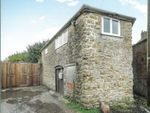 Thumbnail to rent in North Street, Beaminster